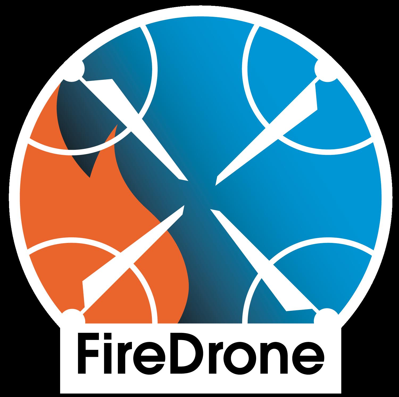 FIREDRONE